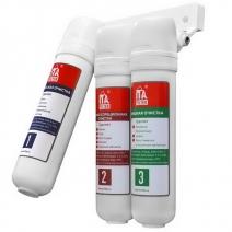 Фильтр для очистки воды Нева Стандарт